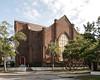 Fourth Baptist Church, Charleston