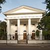 First Baptist Church, Charleston