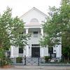 Old Bethel United Methodist Church, Charleston