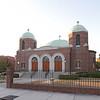 Greek Orthodox Church of the Holy Trinity, Charleston