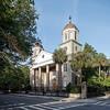 First Presbyterian Church, Charleston