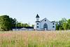 Mt. Zion AME Church, Summerton