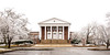 Earle Street Baptist Church, Greenville
