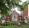 Simpsonville First Baptist Church, Simpsonville