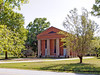 Salem Black River Church, Mayesville