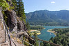 Beacon Rock 20