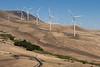 Wind Turbines 36