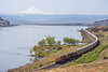Columbia River Gorge Dallesport 44