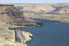 Columbia River Gorge Dallesport 26
