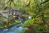 Cedar Creek Grist Mill 22