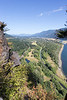 Beacon Rock 29