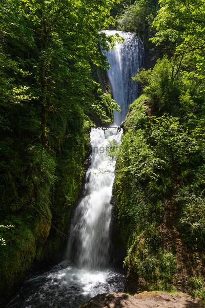 Bridal Veil Falls 11
