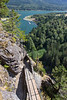 Beacon Rock 43