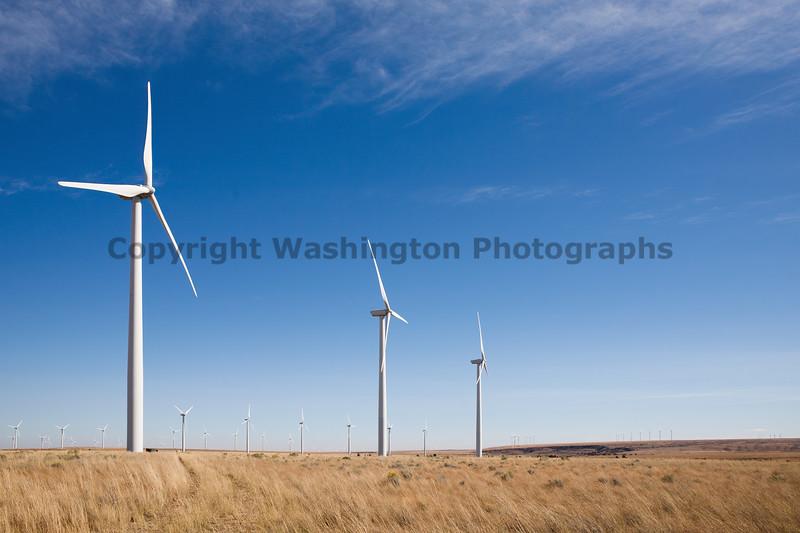 Wind Turbines 22