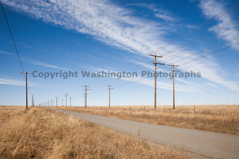 Wind Turbines 21