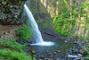 Ponytail Falls 10