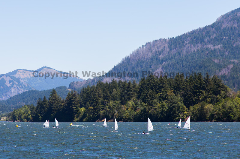 Columbia River Tour 10