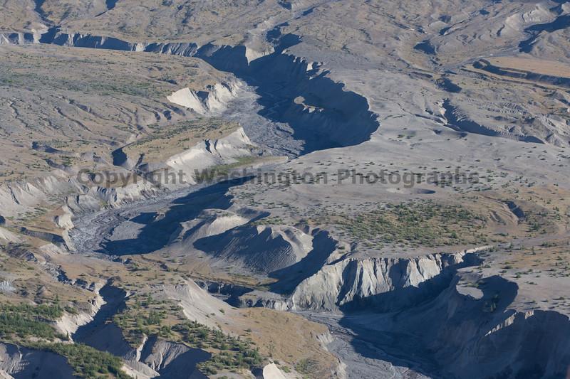 Mt St Helens Johnston Ridge 221