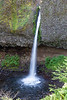 Ponytail Falls 16