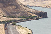 Columbia River Gorge Trains 38b