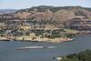 Columbia River Gorge Rowena Crest 14