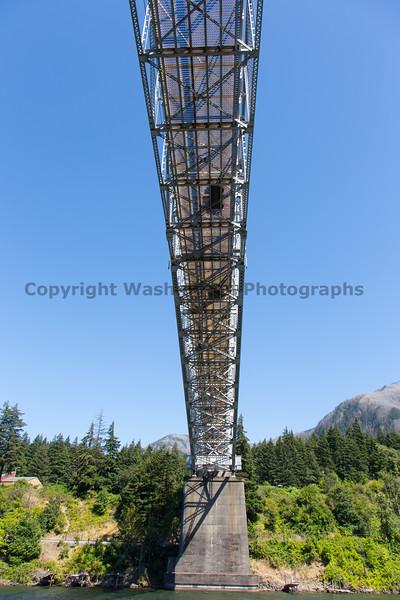 Bridge of the Gods 26