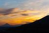 Columbia River Gorge Wishram 20
