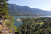 Beacon Rock 44