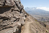 Mt St Helens Johnston Ridge Trail 168