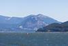 Columbia River Tour 14