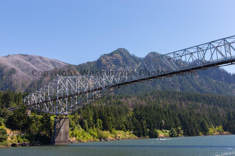 Bridge of the Gods 23