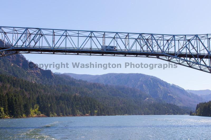 Bridge of the Gods 27