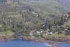 Columbia River Gorge Rowena Crest 23