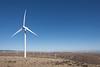 Wind Farm 43