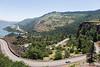 Columbia River Gorge Rowena Crest 19