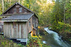Cedar Creek Grist Mill 18