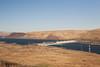 John Day Dam 18