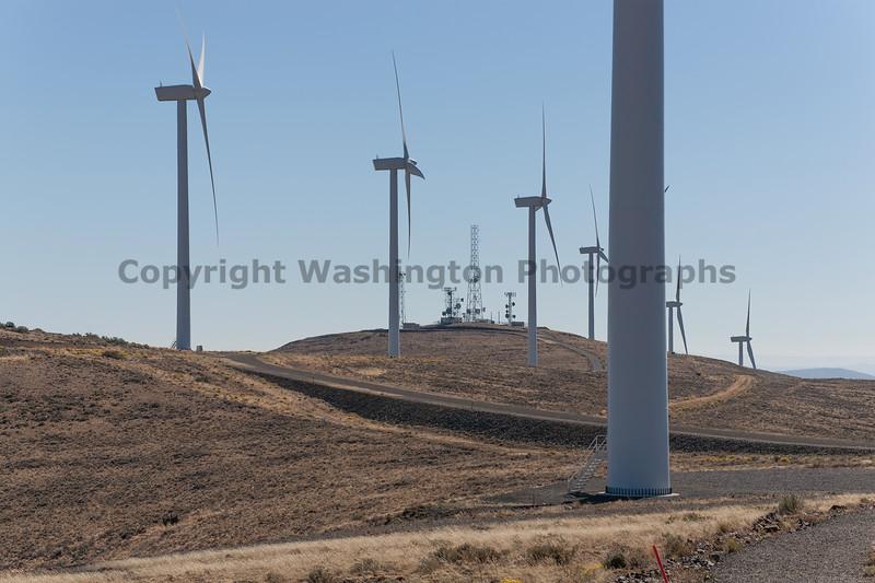Wind Farm 45
