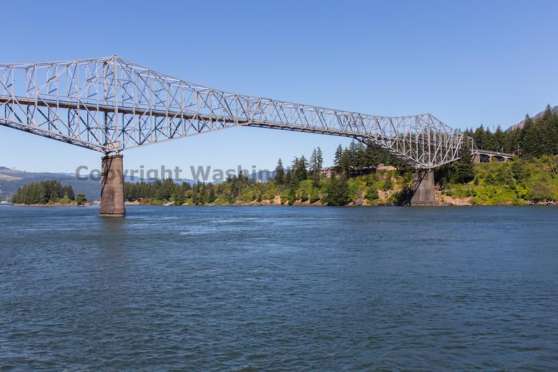 Bridge of the Gods 25