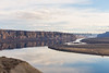Columbia River Gorge Trinidad 11
