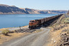 Columbia River Gorge Trains 54