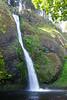 Horsetail Falls 11