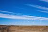 Wind Turbines 27