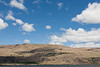 Columbia River Gorge Maryhill 10