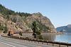 Columbia River Gorge Trains 59