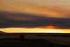Smoky Sunset 15