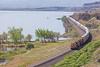 Columbia River Gorge Dallesport 43