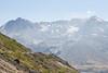 Mt St Helens Johnston Ridge Trail 161