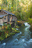 Cedar Creek Grist Mill 23
