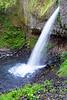 Ponytail Falls 15